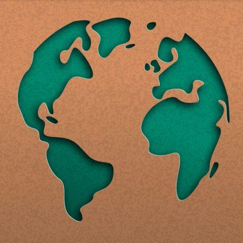 Zielkonflikt Nachhaltigkeit