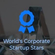 Drei deutsche Unternehmen mit Startup-Preis ausgezeichnet