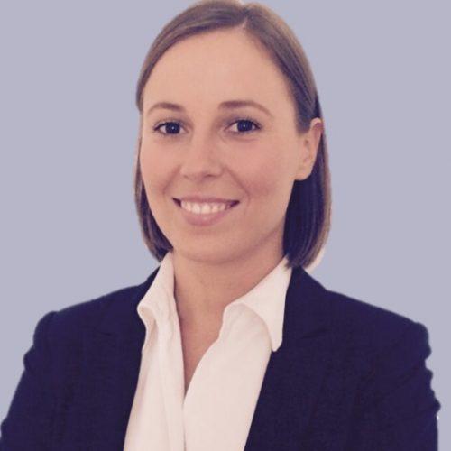 Marija Josimovic