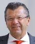 Christoph Leicher