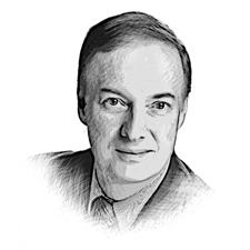 Sprecher: Prof. Dr. Christoph Graf von Bernstorff