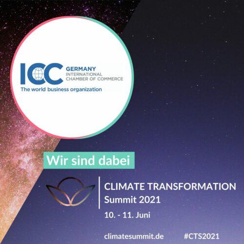 Klimaschutz praxisorientiert vorantreiben