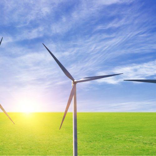 Nachhaltigkeit und EU-Kartellrecht