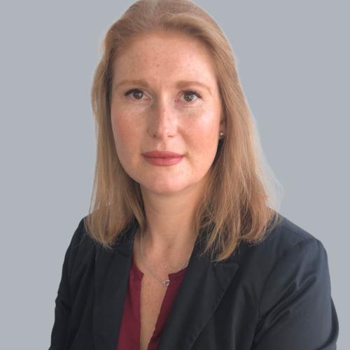 Anna Barilla