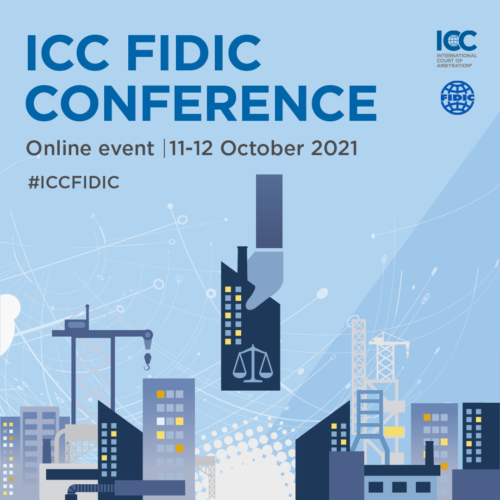 ICC-FIDIC International Construction Contracts Conference